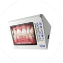 doga-Dental Monitors