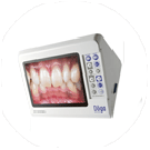 RFSYSTEMlab - wireless Dentist monitor - Doga