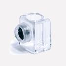 RFSYSTEMlab - Macro Lens for intraoral Dental Cameras