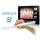RFSYSTEMLab - Intra-Oral camera Einstein Lumica - Wireless reception